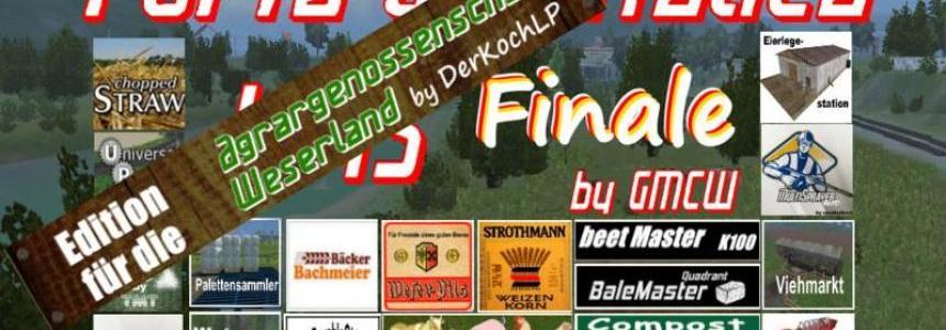 Porta Westfalica v3.0 FINAL