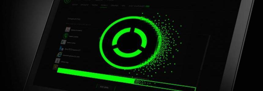 Razer Cortex 6.2.12.0