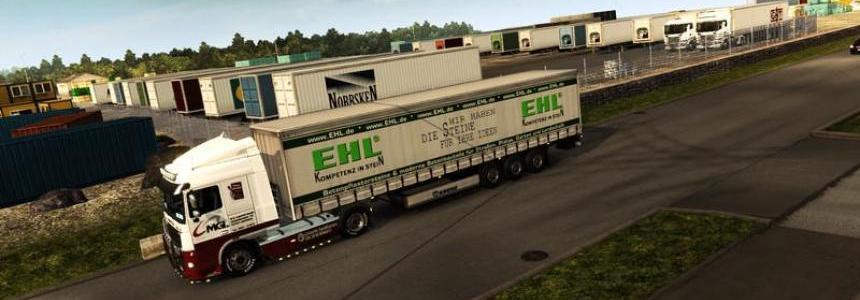EHL Trailer v3.0