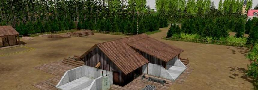 Farm Lindenthal v2.1 Final