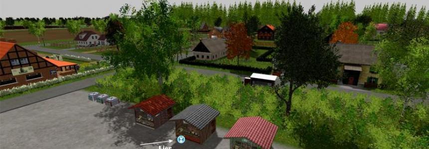Farm Lindenthal v2.2 Aktuell
