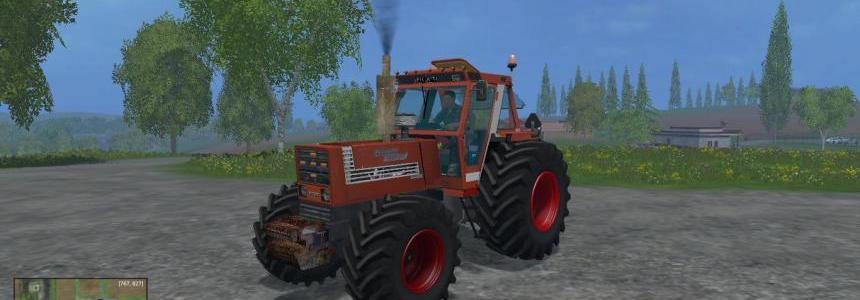 FIAT 180-90 v1.0