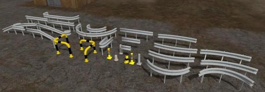 Guardrails v1.0