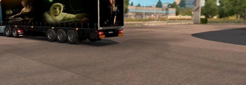 Korsakoff angerfist trailer v1.21