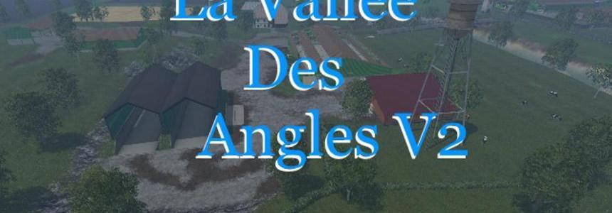 La Vallee Des Angles V2