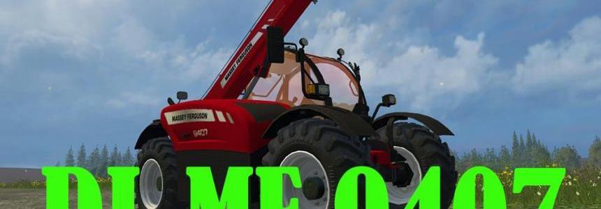 MF 9407 V1