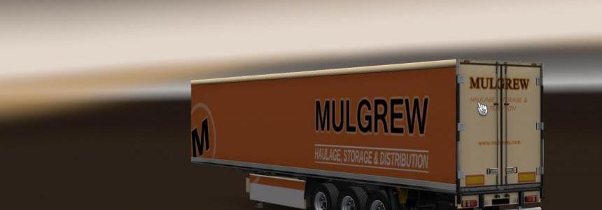 Mulgrew trailer 1.22.x