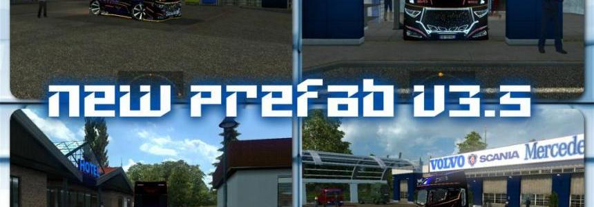 New Prefab v3.5 1.21