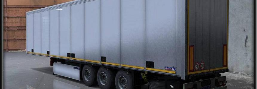 New trailer Ets2Studio v1