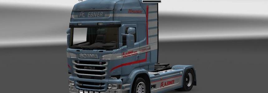 Scania RJL AE.Ebner 1.21.x