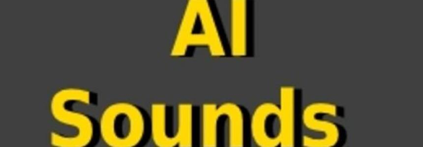Silence AI Sounds quieter helper Sounds v1.0