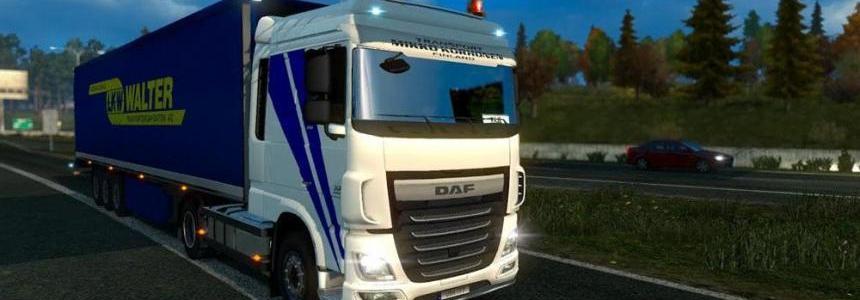 Transport Mikko Korhonen Skin