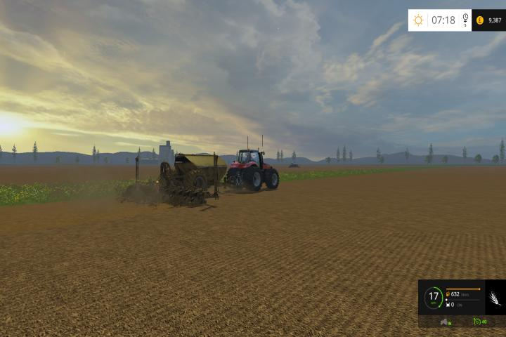 Michigan Cash Crop Acres V1 Dual Maps by Stevie - Modhub.us on quad maps, classic maps, lg maps, bunker hill maps, structure maps, landslide maps, zoom maps, fusion maps,