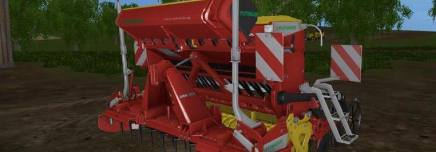 Pottinger Vitasem 302A v1.1