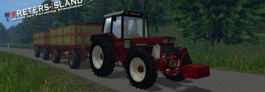 IHC 1055A v1.3