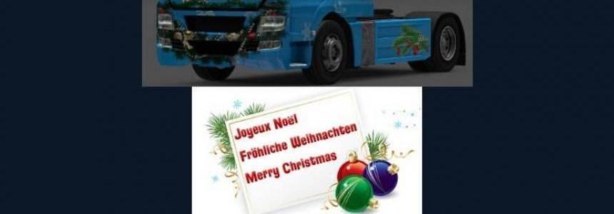 JBK-Combo Christmas v1