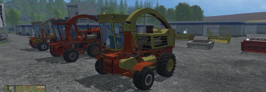 KSK 100 Pack v1.0