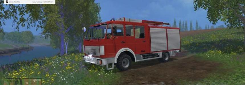 LF16 TS v1.0.0