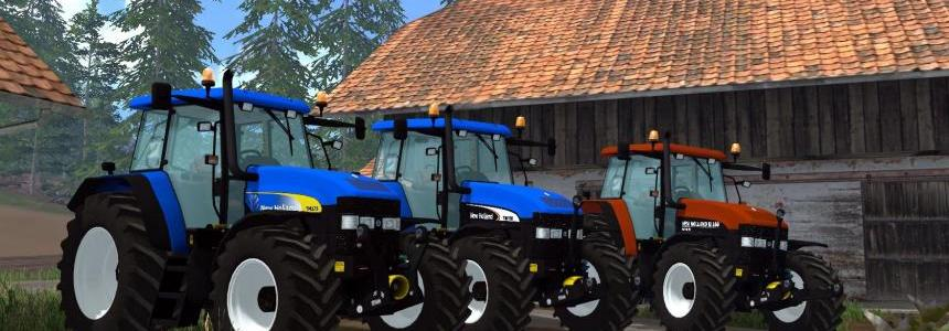 New Holland TM Pack Final