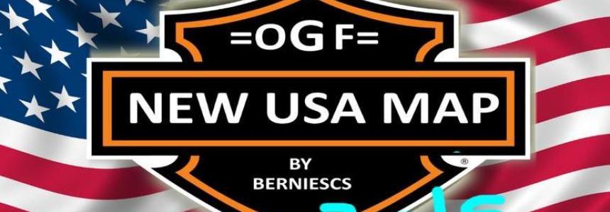 OGF USA v1.0