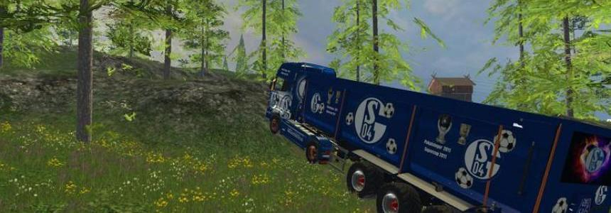 Schalke 04 v1.0