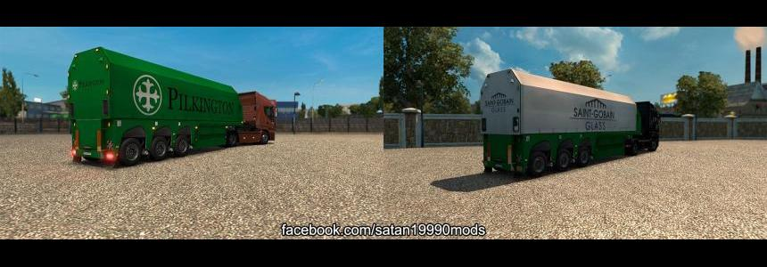 TMP - Glass trailer v1.1