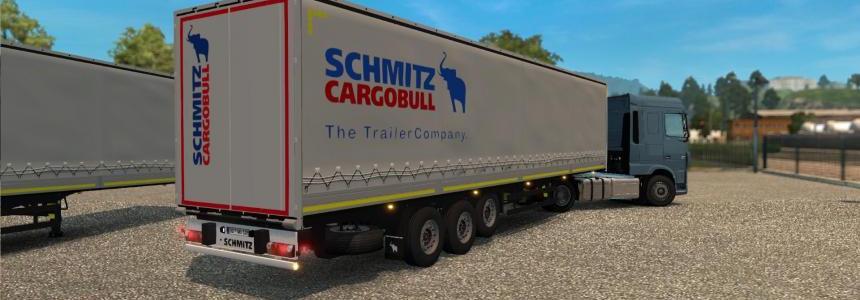 TMP - Schmitz v2 1.1