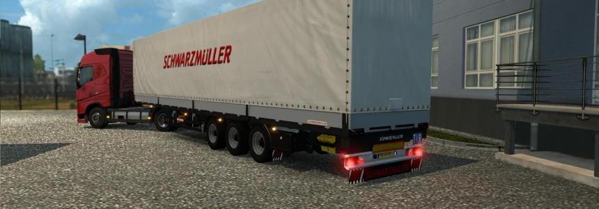 TMP - Schwarzmuller v1.1