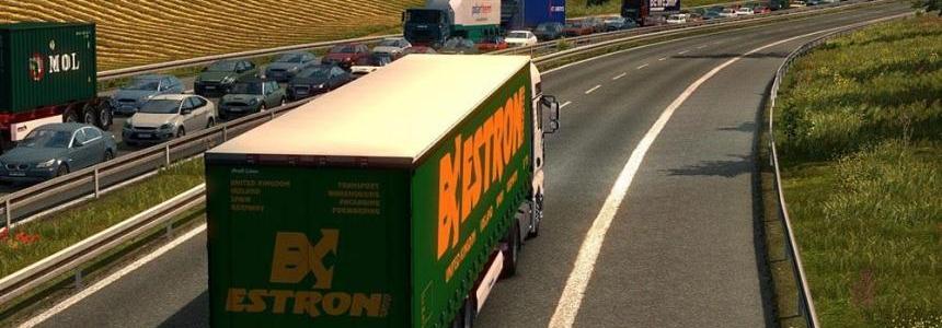 Traffic Jam v3.0 BETA