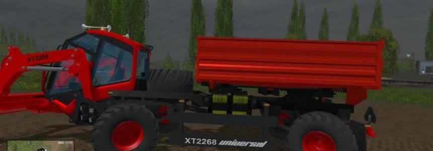 Universal XT 2268 v final
