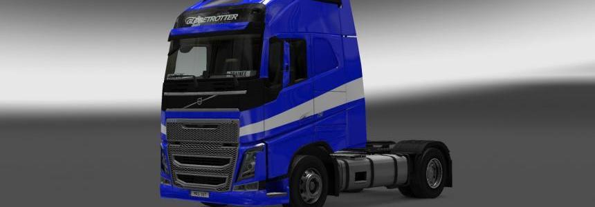 Volvo LTD now recruting