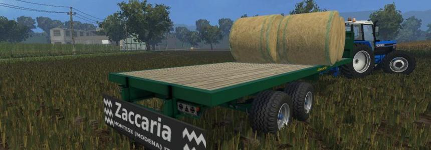 Zaccaria bales trailer v1.0
