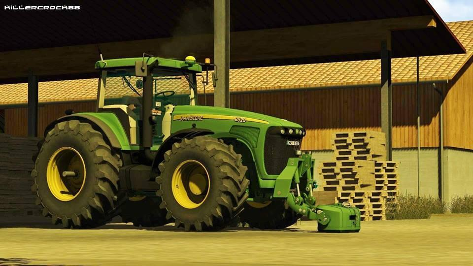 Re besides John Deere A Ae A in addition Rxa Un Jan as well D Fd together with Mfc. on john deere 8220 tractor