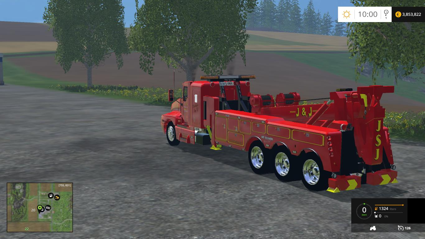 New Deliveries as well Bielaz also Lift More Trucks With New Two Post Lift Options From Rotary as well Misfitwedding tumblr additionally Migratory Honeybee Hives Northern. on kenworth trucks po