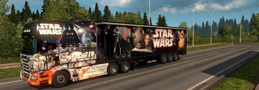 Star Wars v1.0