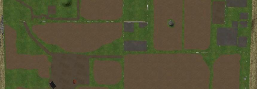 Hopesfarm v1