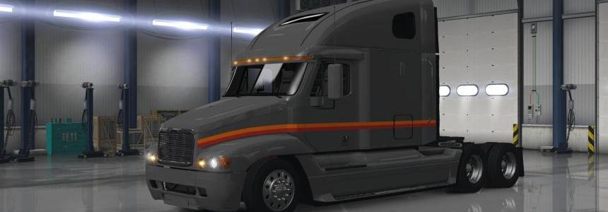 Freightliner Century 0.9.1.3