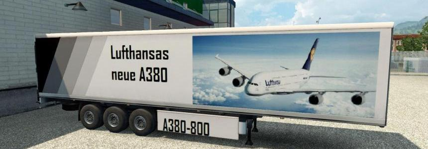 A380 Trailers 1.22.x