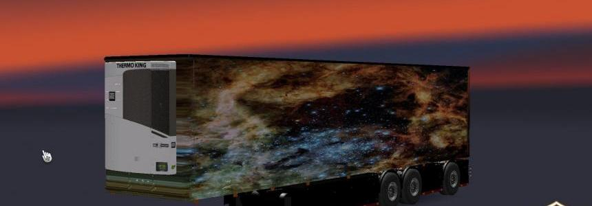 Ekeri Trailers Cosmos Skins 1.22