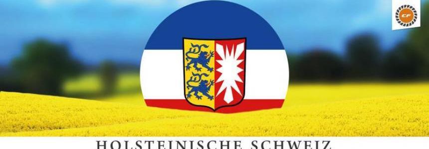 Holstein Switzerland v1.1