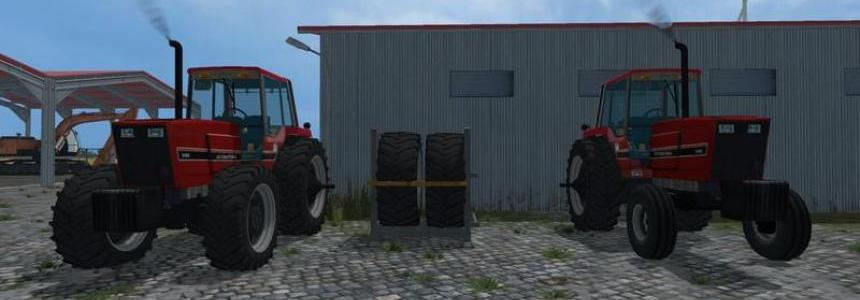 International Harvester 5488 v1.0