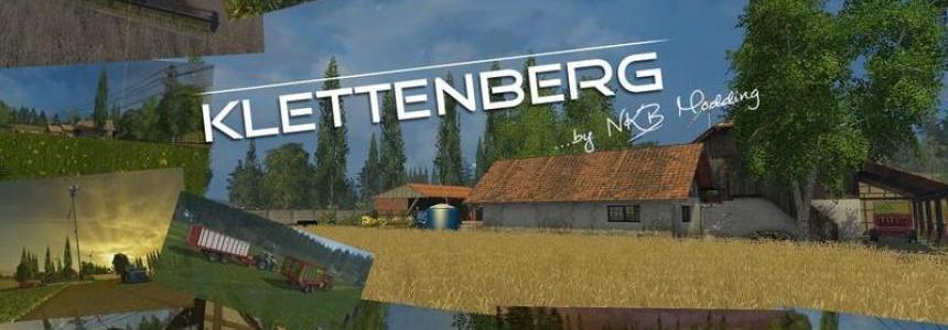 Klettenberg v1.0