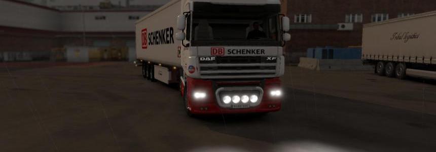 Schenker 1.22.x