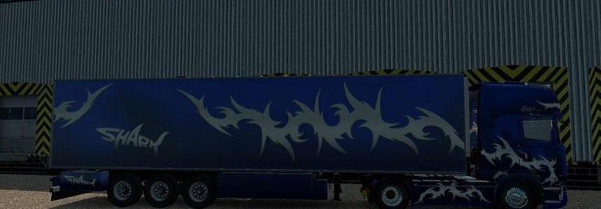 Shark Trailer 1.22.x