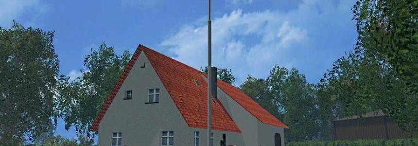 Sonnenburg ses 600w v1.0