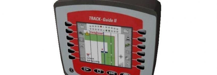 TrackGuid v1.0