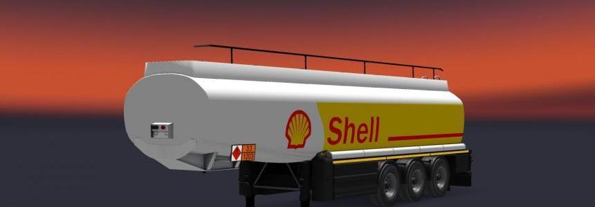 Trailer Fuel Tank 1.22.x