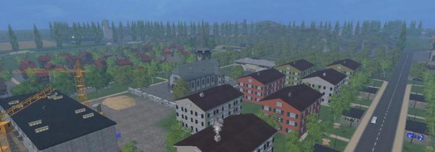 VEG Sternberg v2.1 final