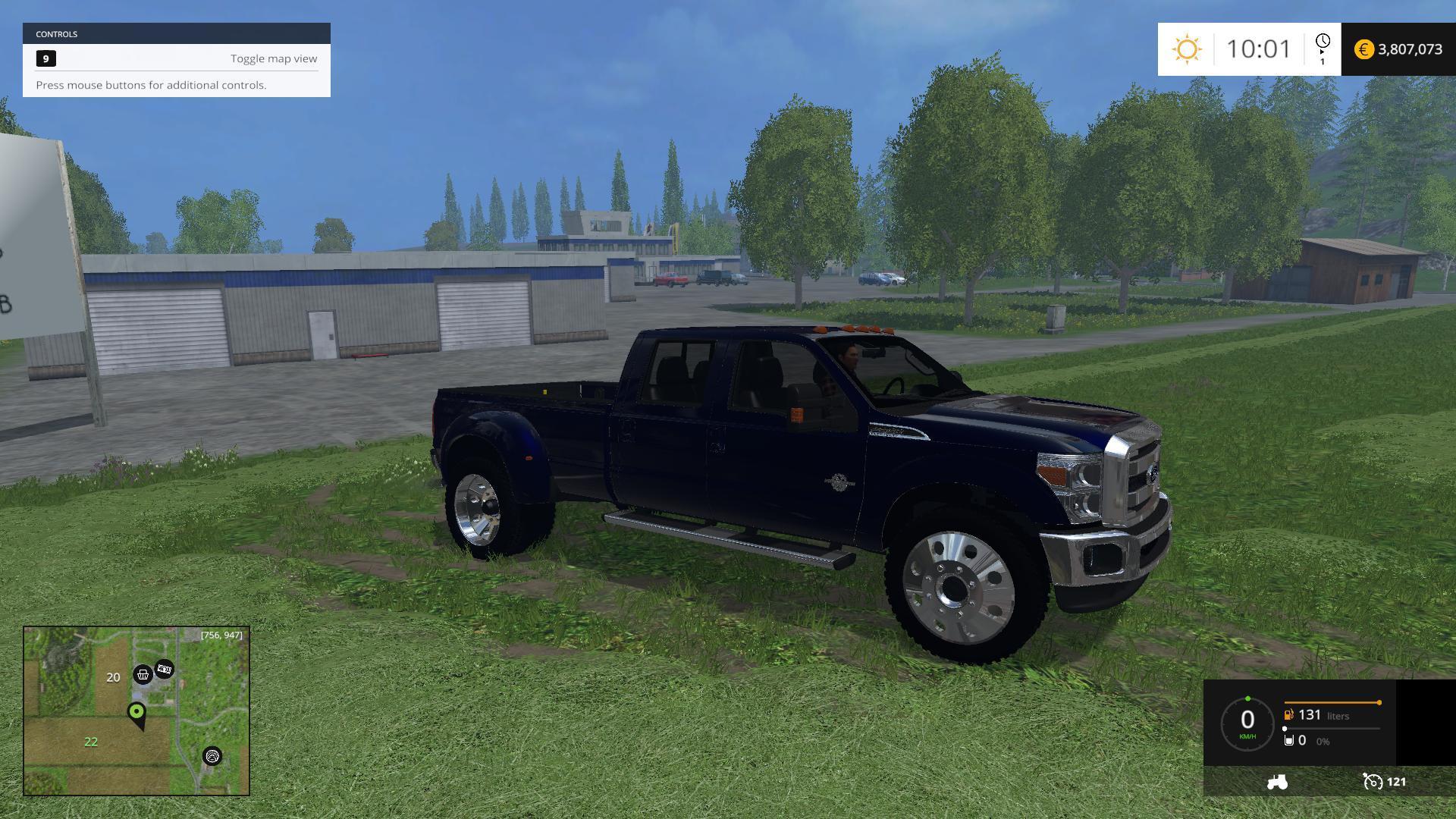 Texas Metal Dually >> Cars For Sale Legendary Collector Cars.html | Autos Weblog