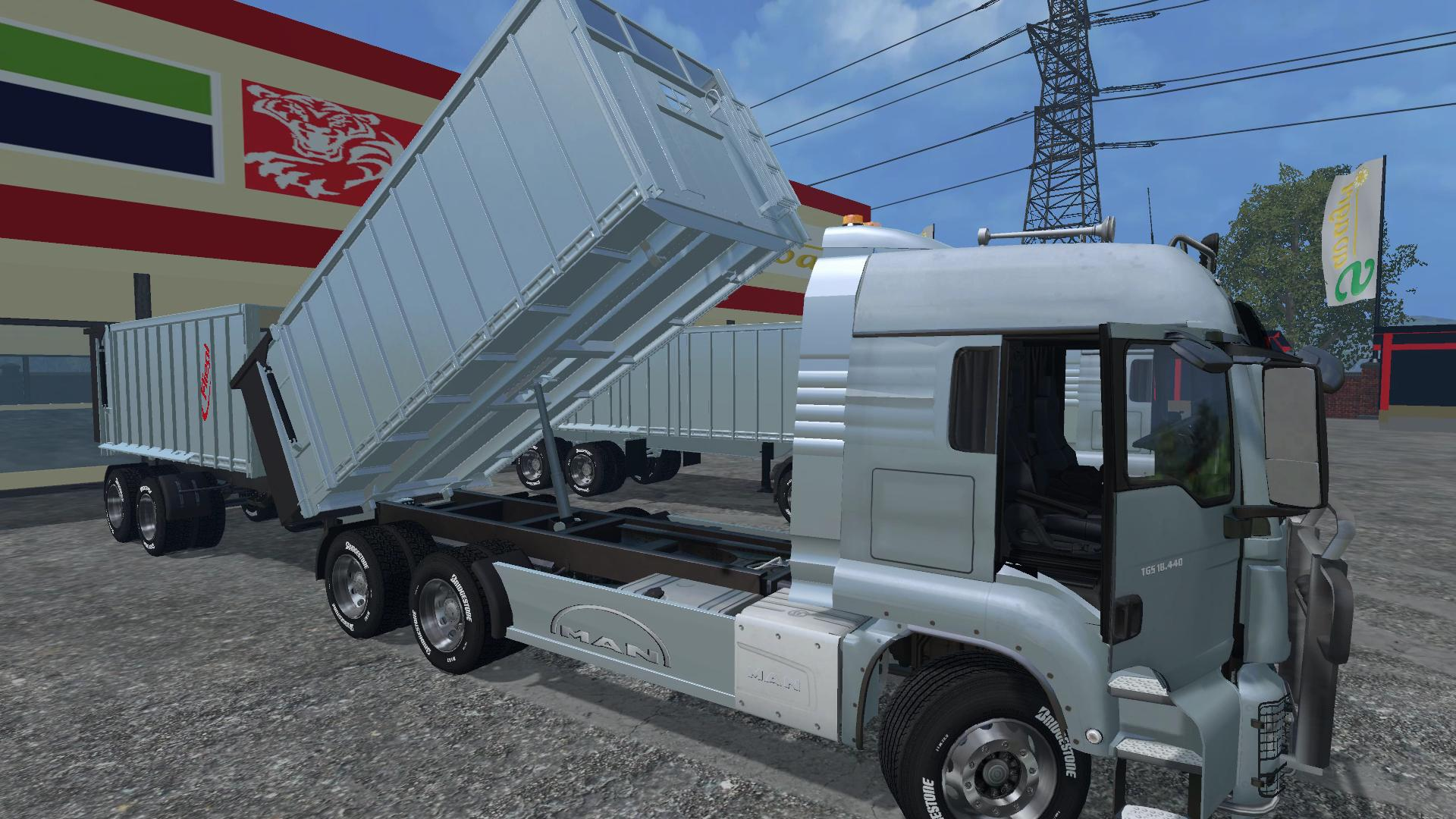 how to pack remoal truck